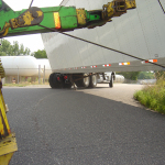 tipping trailer 600x